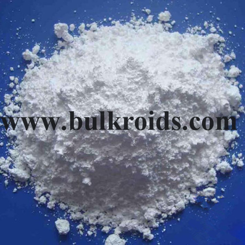Local Anesthetic Pharmaceutical Raw Materials Procaine For Pain Reliever