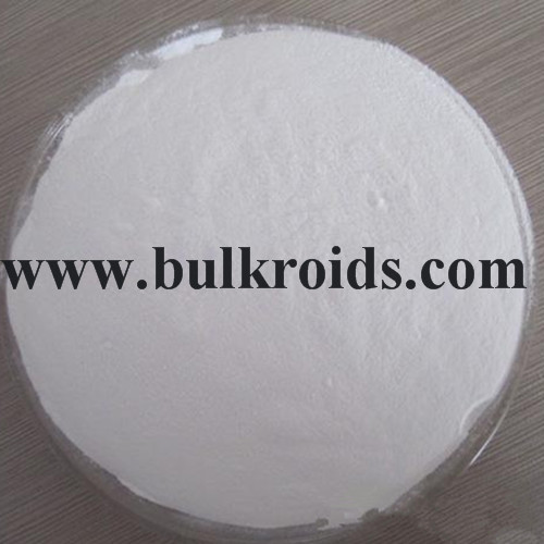 Weight Loss Raw Steroid Powder Rimonabant CAS 168273-06-1
