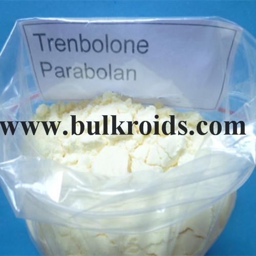 Muscle Building Trenbolone Steroid Powders Trenbolone Hexahydrobenzyl Carbonate