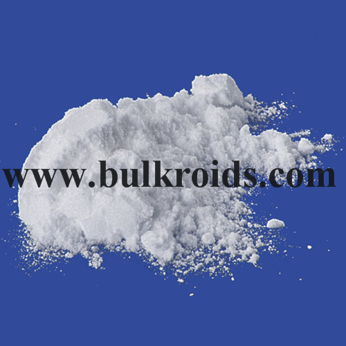 Raw Steroid Powder Trestolone Acetate for Treatment of Hyperplasia of Prostate