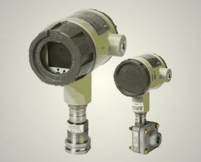 ST3000 Series 900 Differential Pressure Transmitter