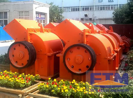 Hot Sale Sandstone Hammer Crusher/High Efficiency Sandstone Jaw Crushers For Sale