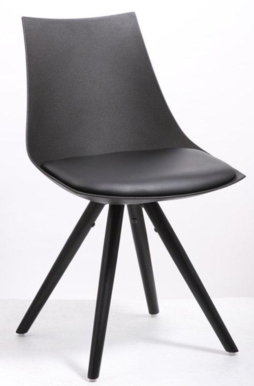 Dining chair JR-7026TW-2