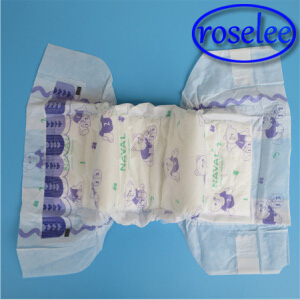 Best Cotton Baby Diapers