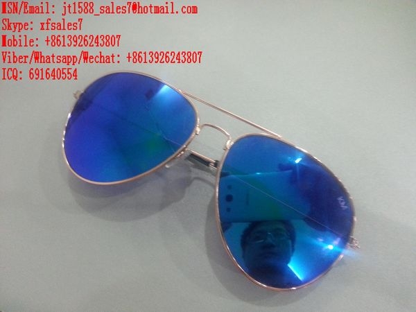 XF New Perspective Sunglasses To See Invisible Ink Marked Playing Cards For Invisible Contact Lenses  / casino gambling Devices / Playing Card cheating / gambling machines cheats / Poker Predictor / p