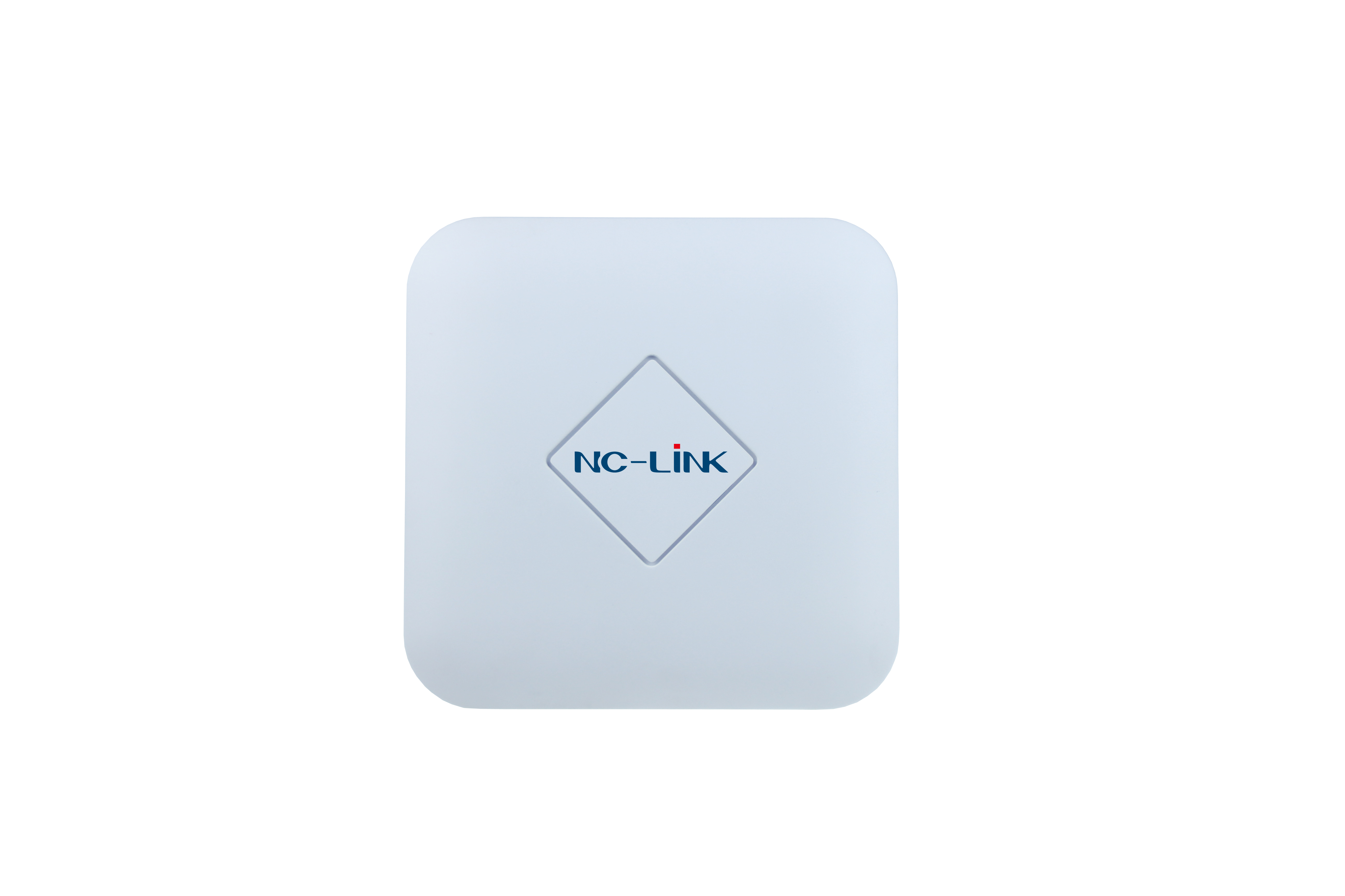 AC1200 Dual Band High Power Ceiling Mounted Access Point