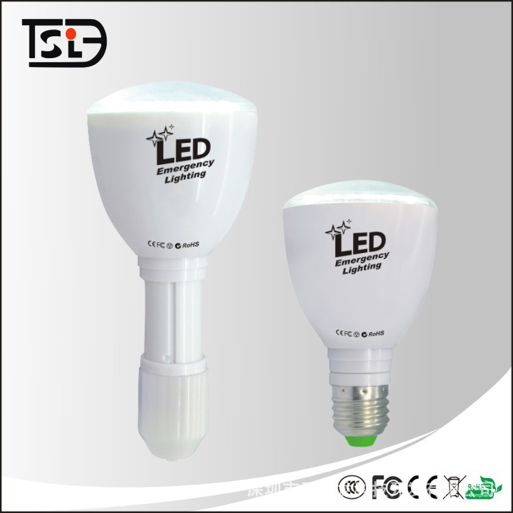 rechargeable remrechargeable remote multifunction led lighting Emergency bulb with torches Flashlight FCCote multifunction led lighting Emergency bulb with torches Flashlight FCC
