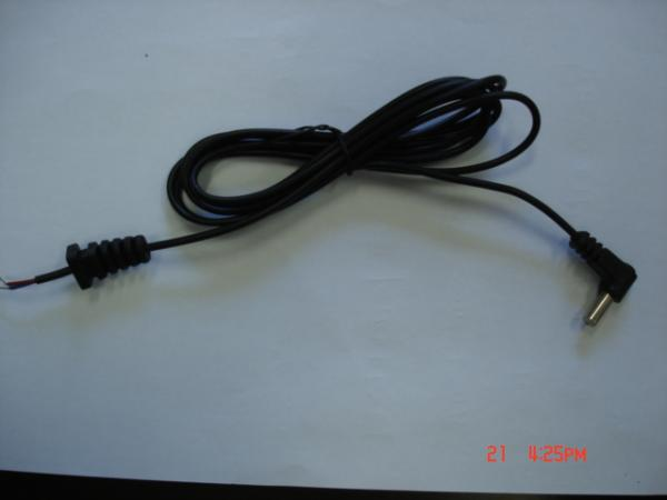 power cord, cable, wire, socket, adapter, extension, plug, night light