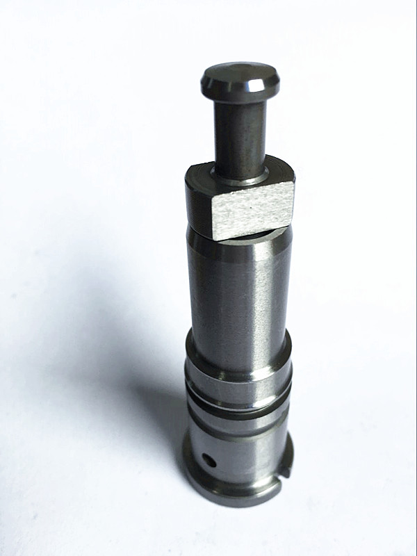 PS3000 plunger for fuel injection pump with best quality