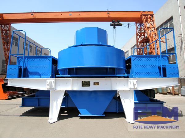 Vsi Crusher India Price/VSI crusher Sand maker/Price Of Vsi Crusher