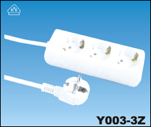 power cord,cable,wire,socket,adapter,extension,plug,night light