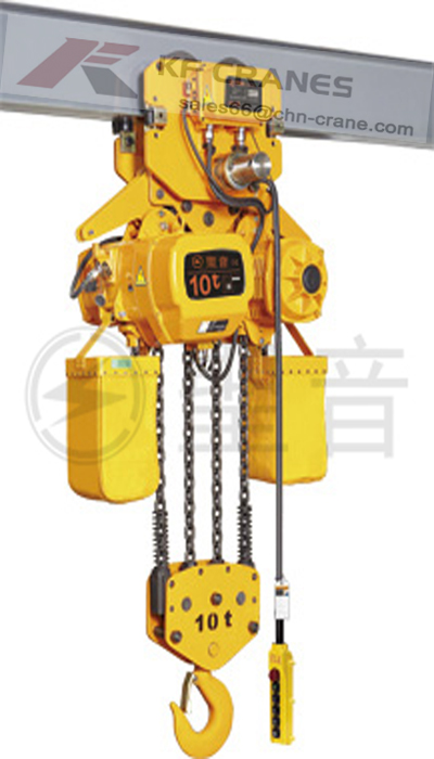 Easy Operated Mini Double Drum Hoist Winch By Cable