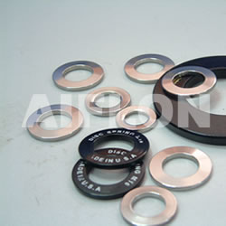Double Jacket Flat Gasket MJ 6200 DJ