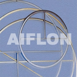 Metal Jacketed Gasket AIFLON 6200