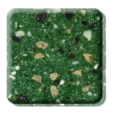 KKR Artificial Stone Decorative Acrylic Sheet 10mm