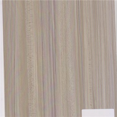 Soft Touch PVC FILM For Wall Panel