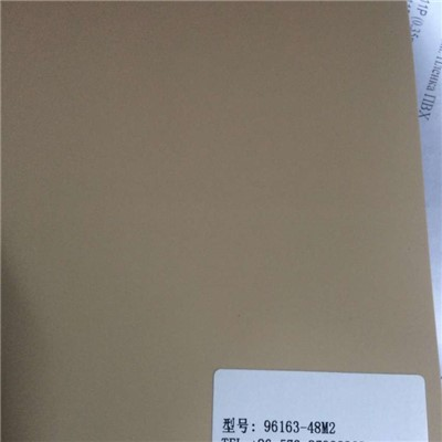 Super Matt PVC FILM For Door Skin