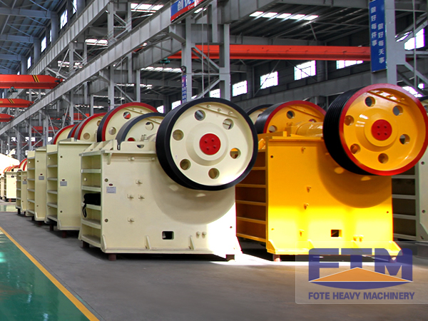 4x6 Jaw Crusher/Mini Jaw Crushers/Jaw crusher