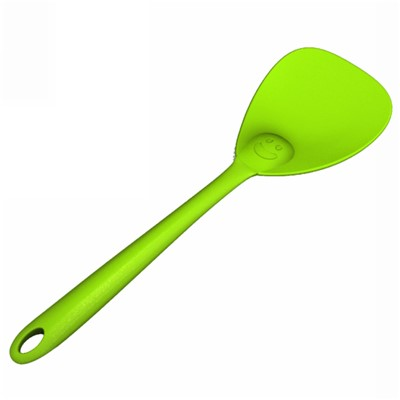 Silicone Cooking Spoon