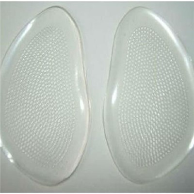 Silicone Pad For Shoe