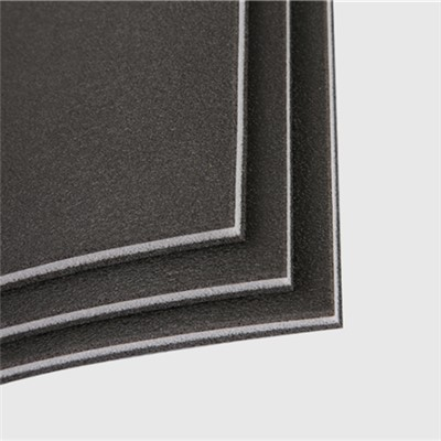 Soundproofing Acoustic Panels
