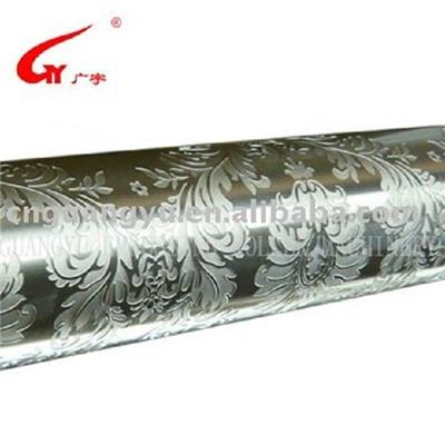 Wall Paper Embossing Roller