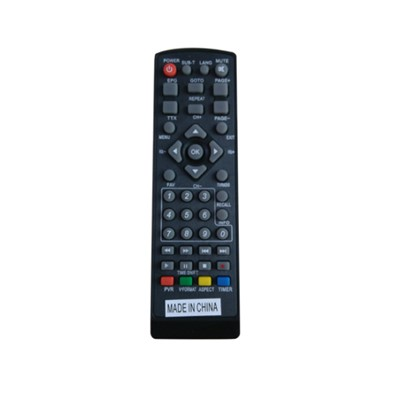 Custom Remote Tv Universal Remote Control For Huawei Tv