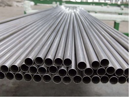 904L Stainless Stee Pipe