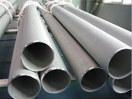 ASTM A312 TP304 Stainless Steel Pipe