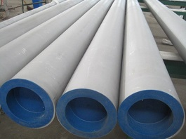 ASTM A312 TP316 Stainless Steel Pipe