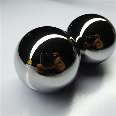440C Stainless Steel Balls