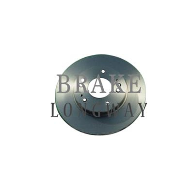 (31003)CAR BRAKE DISC FOR MITSUBISHI MB858799
