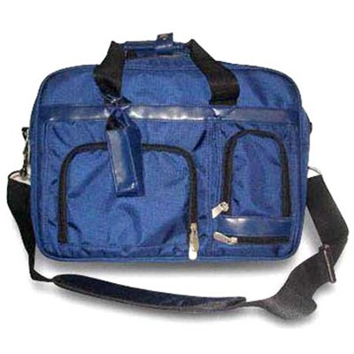 1680D Laptop Bag