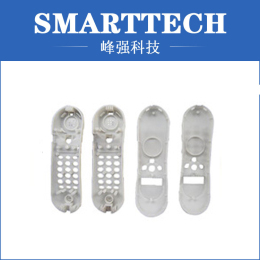 All Kinds Of Remoter Controller Shell Plastic Mould