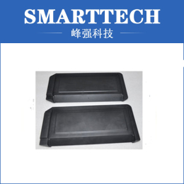 USA Customized Auto Accessory Plastic Mould