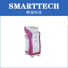 Colorful Household Product Washing Machine Accessory