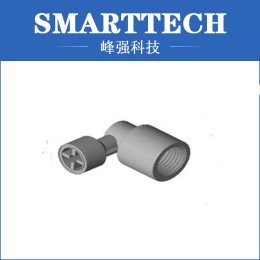Household Device Hair Dryer Parts Plastic Moulded