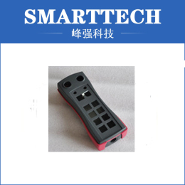Express Device ABS Plastic Shell Mould