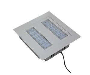 .UL 80w LED Street Light
