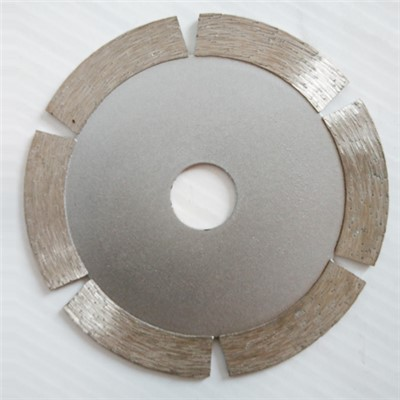 Portable Cutting Blades