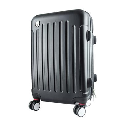 20 ABS Business Suitcase