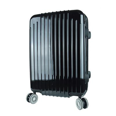 24 PC Business Suitcase