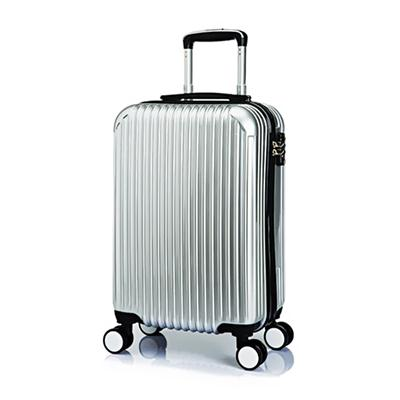 28 PC Business Suitcase