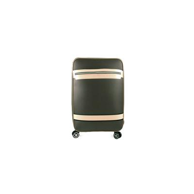 28 Oxford Busines Suitcase