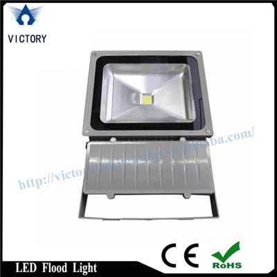Dmx Led Flood Light 30 Watt