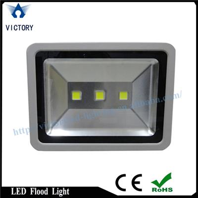 Mounted Flood Light Spotlight