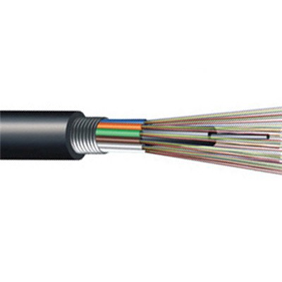 Stranded Loose Tube Non-armored Cable