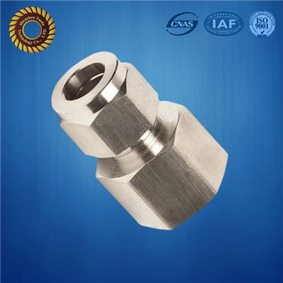 Customized Machinery Parts , Alloy CNC Machining Parts Equipment
