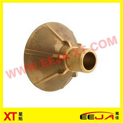 Automotive Copper Die Castings