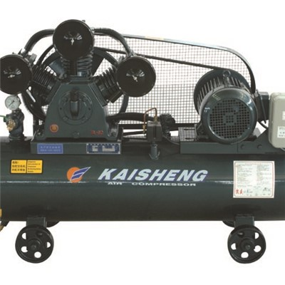 116Psi Air Compressor